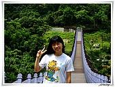 白石湖吊橋_賞百合花:IMG_2125.JPG