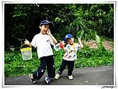 湖山國小登山步道:IMG_2330.JPG