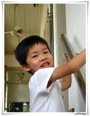2011暑假快樂遊-台南古蹟美食之旅:IMG_8456.JPG