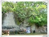 2011暑假快樂遊-台南古蹟美食之旅:IMG_8581.JPG