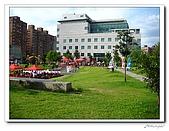 中和-八二三紀念公園(20090704):IMG_9684.jpg