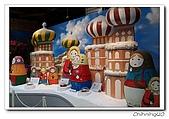 台南世界糖果文化節200602:100_1799.jpg