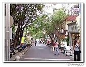 台中藝術街坊200309:P9200196.jpg
