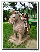 台中公園-2009讀經大會考:IMG_3706.jpg
