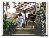 梅山公園200702:IMG_0301.jpg