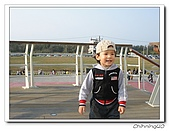東石漁港200702:IMG_0382.jpg