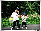 湖山國小登山步道:IMG_2334.JPG