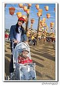 台南燈會200602:100_1727.jpg