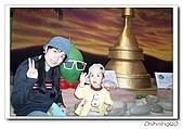 台南世界糖果文化節200602:100_1805.jpg