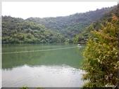 宜蘭梅花湖風景區:P1000445.JPG