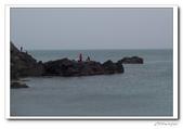 北海岸-麟山鼻遊憩區:100_9875.jpg