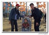 台南燈會200602:100_1730.jpg