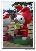 台南世界糖果文化節200602:100_1812.jpg