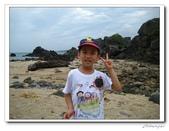 北海岸-麟山鼻遊憩區:IMG_8972.jpg