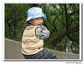 梅山公園200702:IMG_0311.jpg