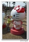 台南世界糖果文化節200602:100_1814.jpg