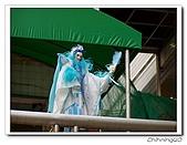 台中藝術街坊200309:P9200200.jpg