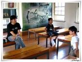 2011暑假快樂遊-台南古蹟美食之旅:IMG_8457.JPG