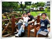 2011暑假快樂遊-台南古蹟美食之旅:IMG_8588.JPG