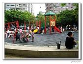 中和-八二三紀念公園(20090704):IMG_9686.jpg