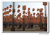 台南燈會200602:100_1733.jpg