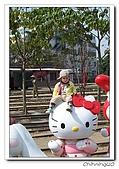 台南世界糖果文化節200602:100_1816.jpg