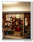 台中藝術街坊200309:P9200203.jpg