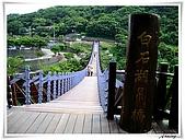 白石湖吊橋_賞百合花:IMG_2130.JPG