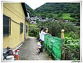 湖山國小登山步道:IMG_2341.JPG