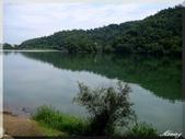 宜蘭梅花湖風景區:IMG_0605.JPG