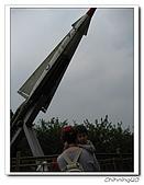 梅山公園200702:IMG_0323.jpg