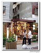 台中藝術街坊200309:P9200205.jpg