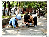 台北藝術大學-關渡藝術節:IMG_0405.JPG