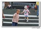 金山法鼓山200606:100_3704.jpg