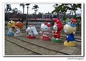 台南世界糖果文化節200602:100_1820.jpg