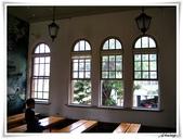 2011暑假快樂遊-台南古蹟美食之旅:IMG_8459.JPG