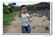 北海岸-麟山鼻遊憩區:100_9880.jpg