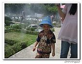 小人國200707:IMG_2677.jpg