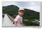 金山法鼓山200606:100_3706.jpg