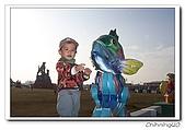 台南燈會200602:100_1736.jpg