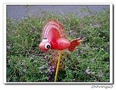 台中藝術街坊200309:P9200209.jpg