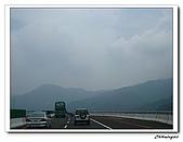 桃米生態村(20090523):IMG_7312.jpg