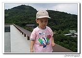 金山法鼓山200606:100_3707.jpg