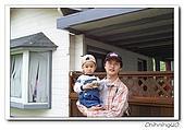 飛牛牧場200604:100_3265.jpg