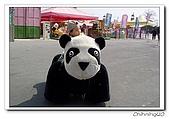 台南世界糖果文化節200602:100_1824.jpg