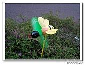 台中藝術街坊200309:P9200210.jpg