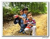 士林內湖-大崙頭山(20090607):IMG_8851.jpg