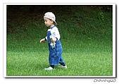飛牛牧場200604:100_3269.jpg