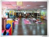 淡水玩具圖書館-竹圍分館:IMG_6551.JPG