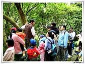 老梅溪青山瀑布:IMG_2109.JPG